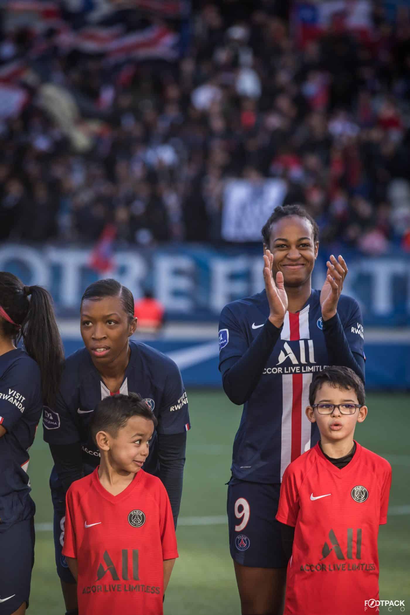 au-stade-paris-saint-germain-psg-olympique-de-marseille-d1-feminine-arkema-footpack-6