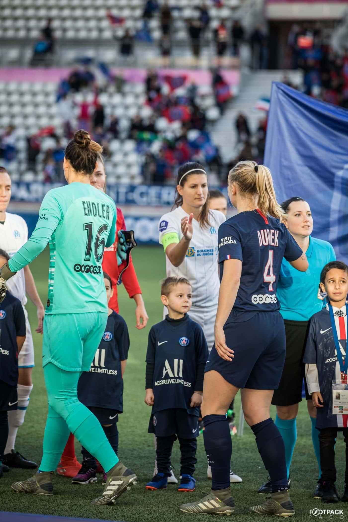 au-stade-paris-saint-germain-psg-olympique-de-marseille-d1-feminine-arkema-footpack-7