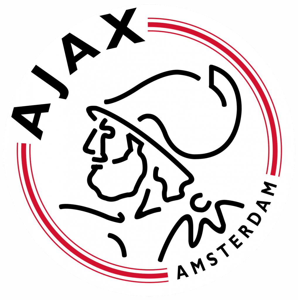 blason-ajax-amsterdam-signification