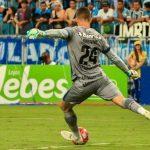Pourquoi les joueurs ne portent pas le numéro 24 dans le championnat brésilien ?
