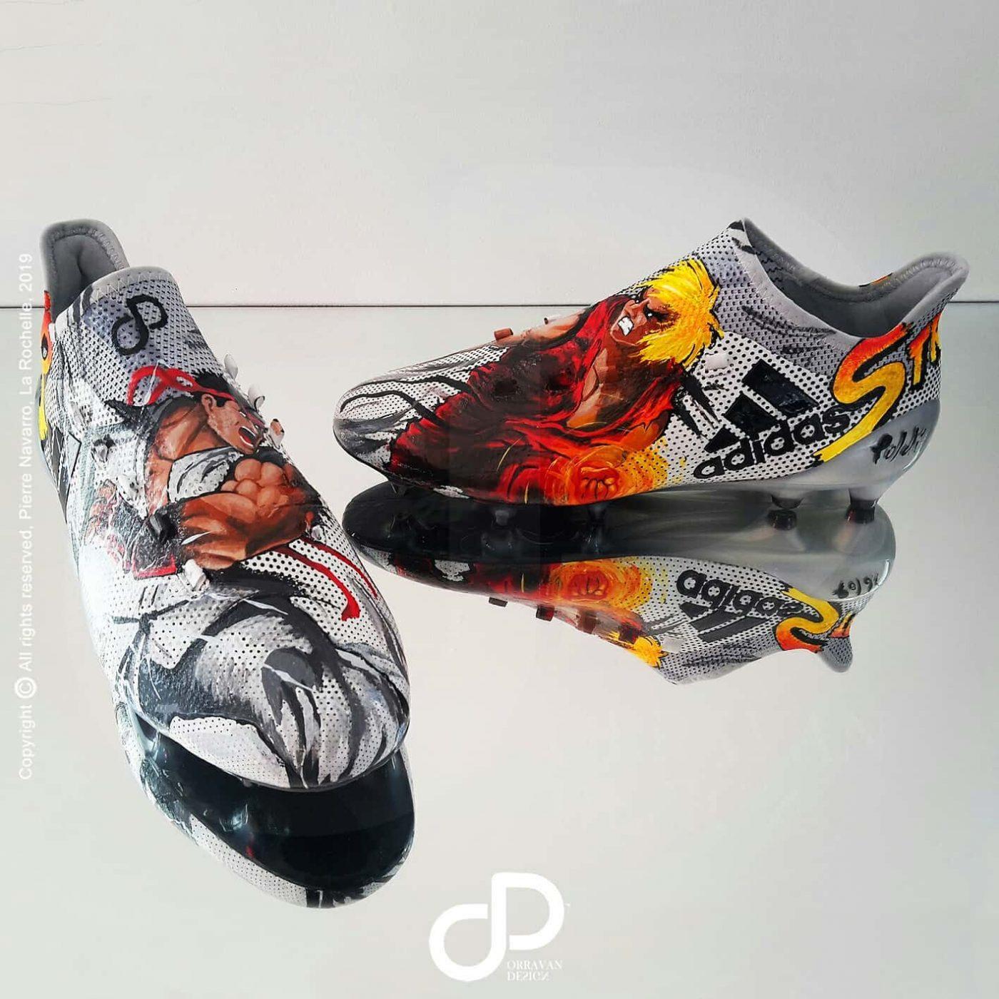 chaussures-lukas-podolski-stree-fighters-orravan-design-2