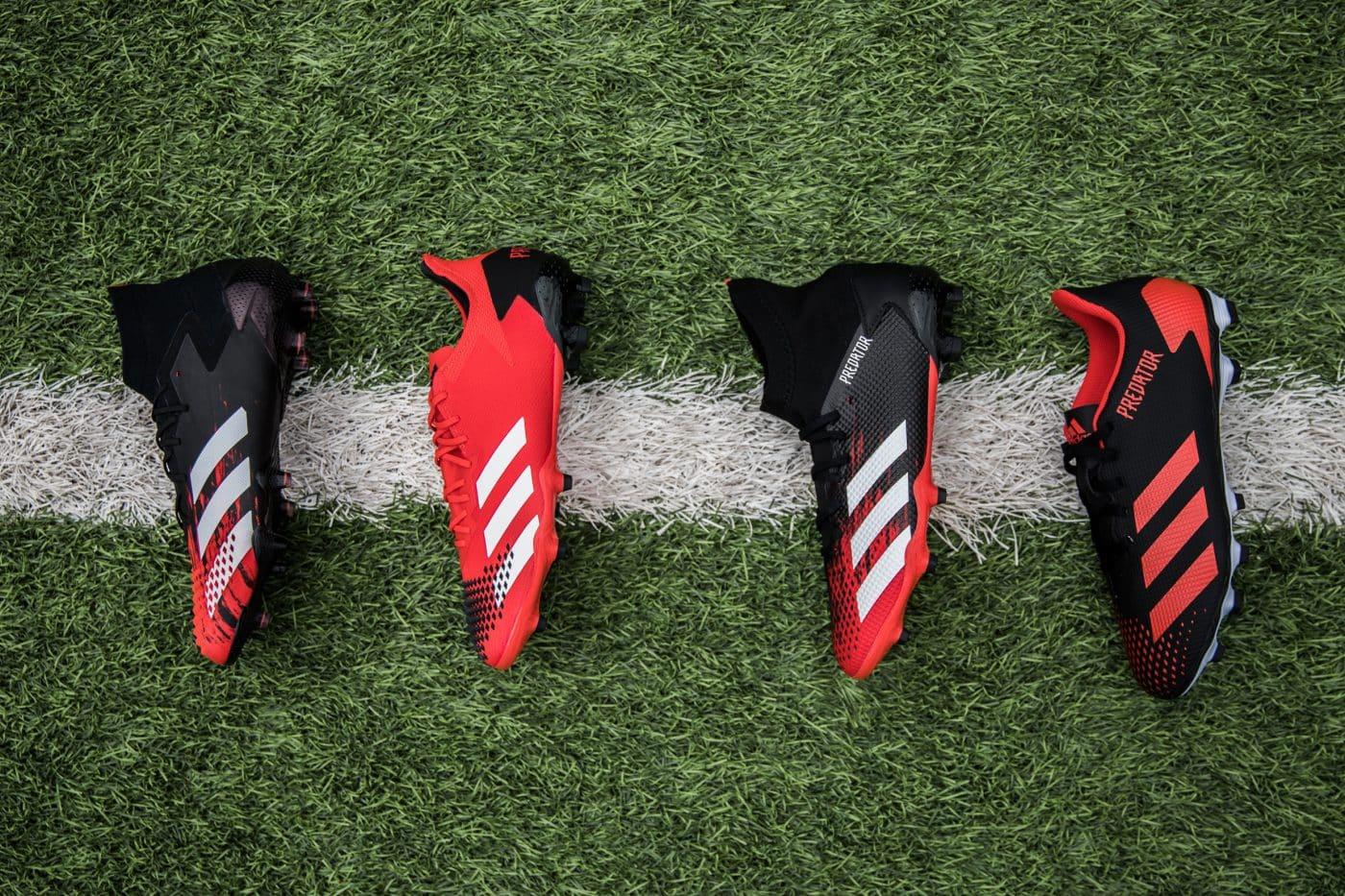gamme-adidas-predator-20-footpack-1