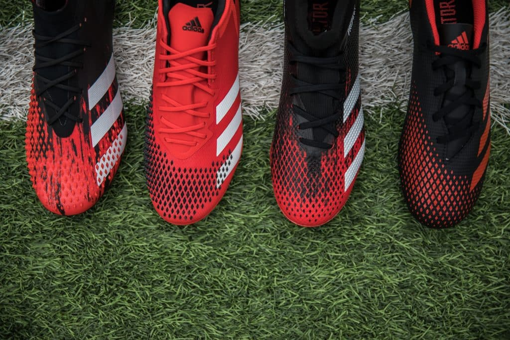 gamme-adidas-predator-20-footpack-2