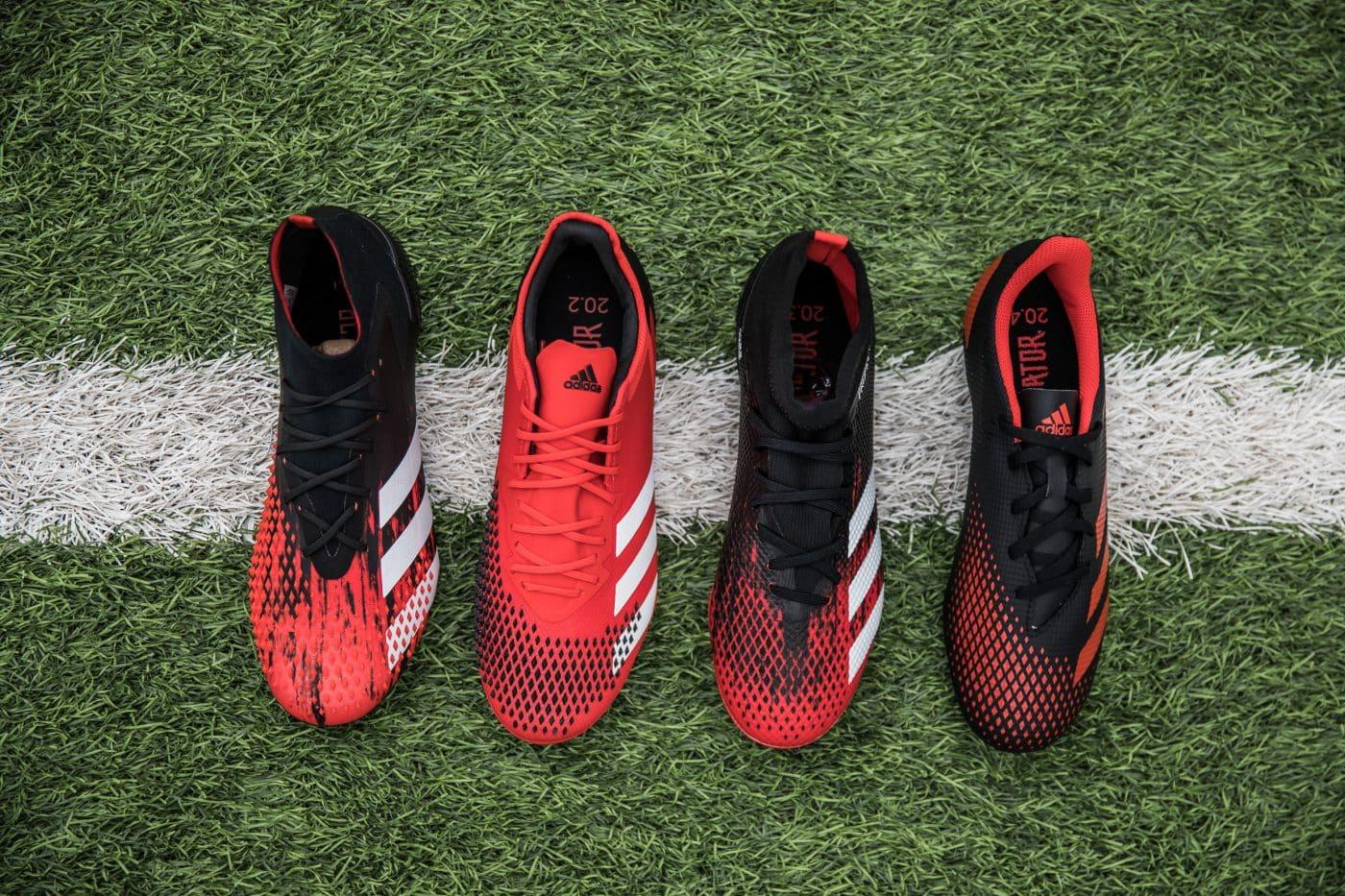 gamme-adidas-predator-20-footpack-3