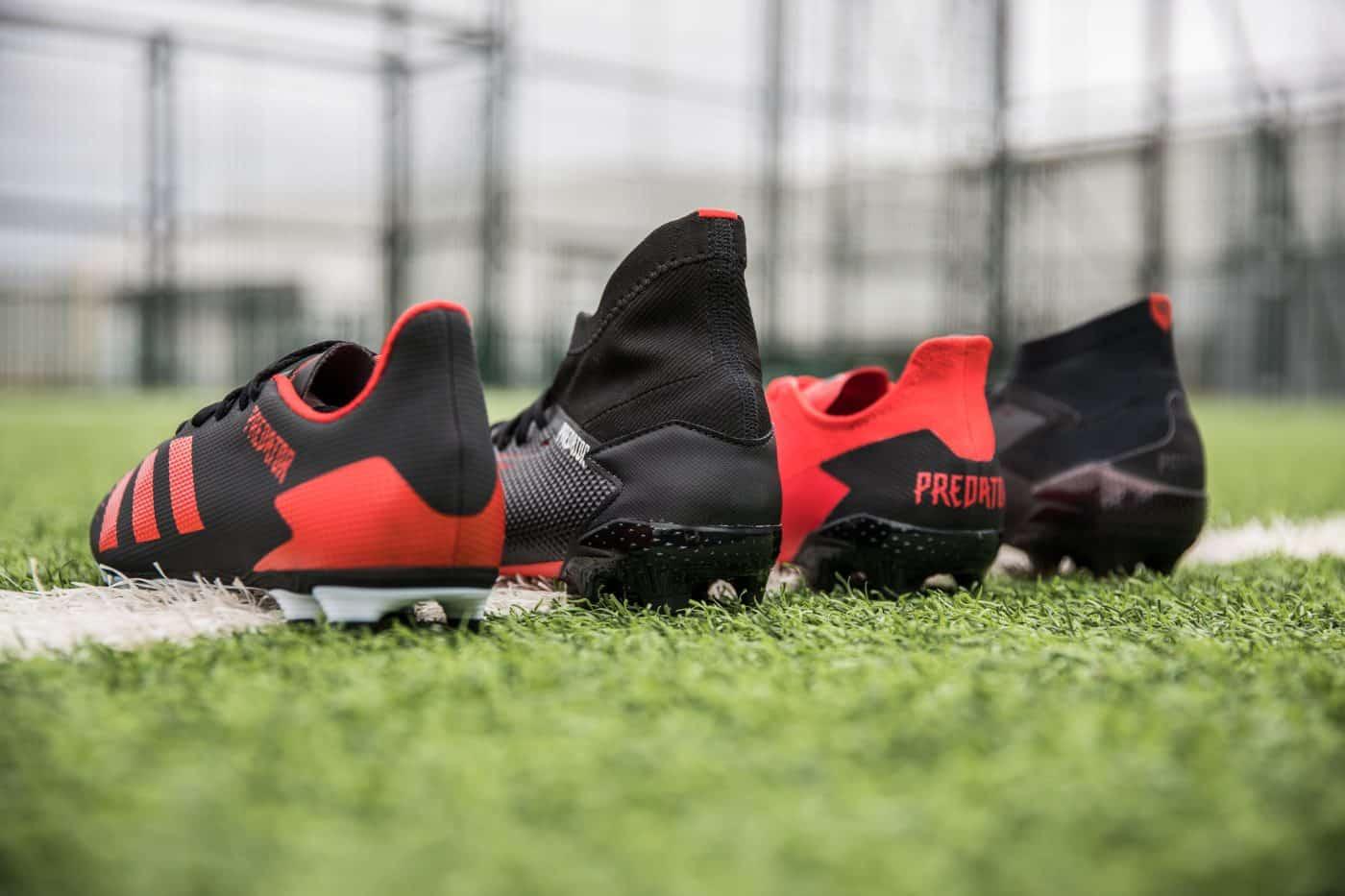 gamme-adidas-predator-20-footpack-4