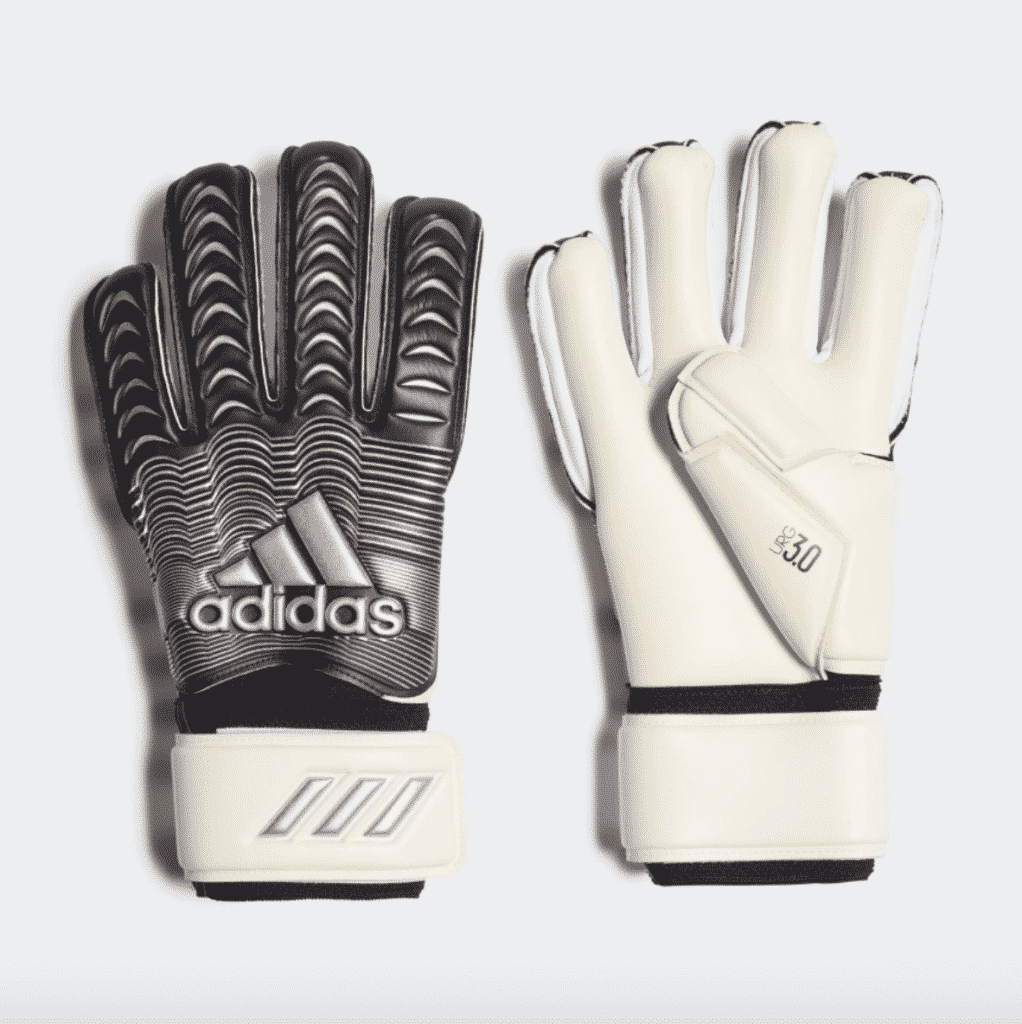 gants-classic-league-adidas-fabien-barthez-1
