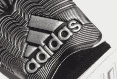 Image de l'article 20 ans après l'Euro 2000, adidas rend hommage à Fabien Barthez