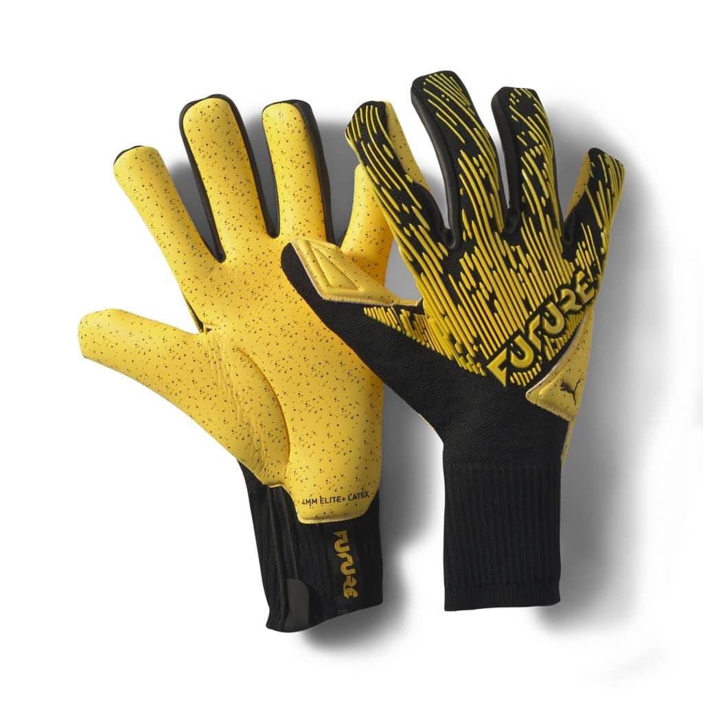 gants-gardien-spark-pack-puma-2