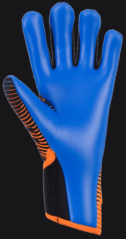 Gants-reush-Purecontacts2-footpack-1