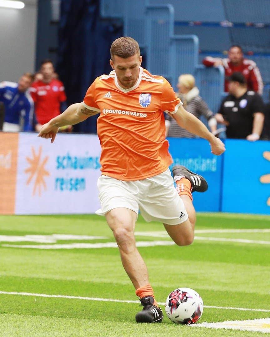 lukas-podolski-adidas-copa-mundial