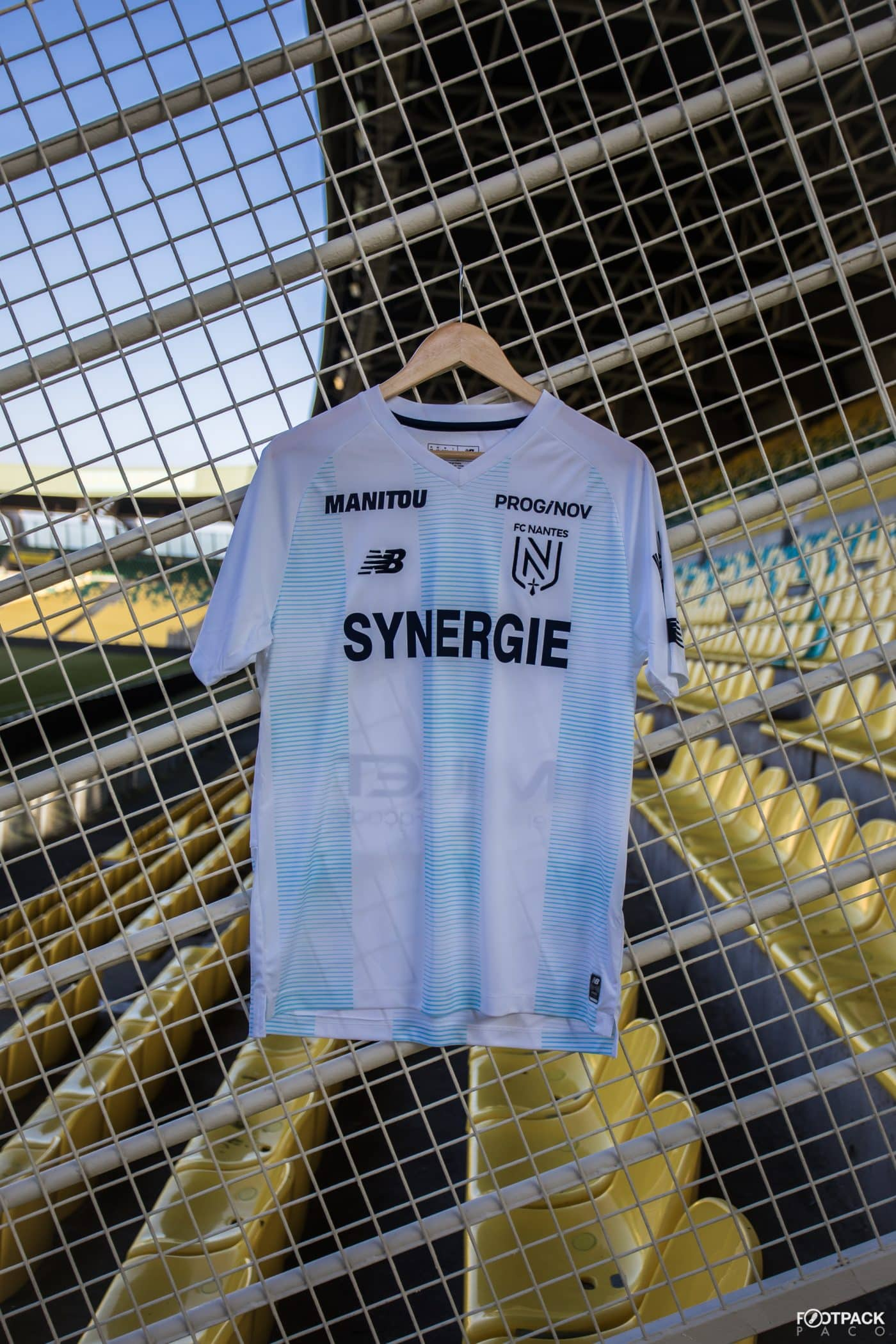 maillot-fc-nantes-emiliano-sala-girondins-bordeaux-janvier-2020-footpack-10