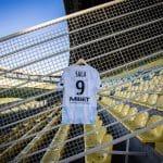 En hommage à Émiliano Sala, le FC Nantes portera un maillot spécial face à Bordeaux