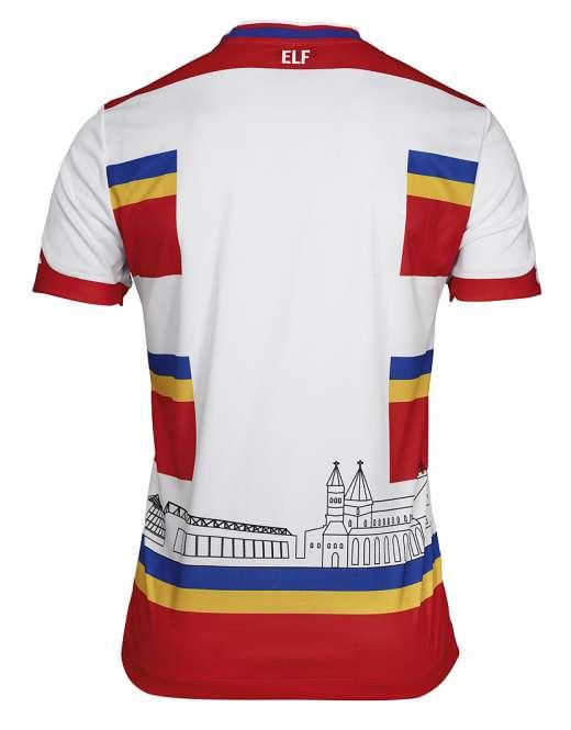 maillot-fsv-mayence-carnaval-2019-2020-4