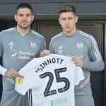 Les clubs de foot du Monde entier offrent des maillots floqués au nom de Jordan Sinnott