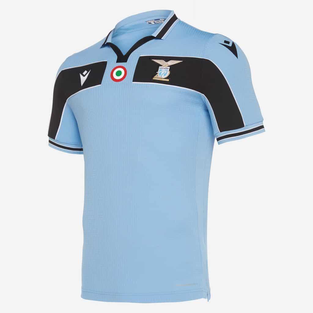maillot-lazio-rome-120-ans-macron-4