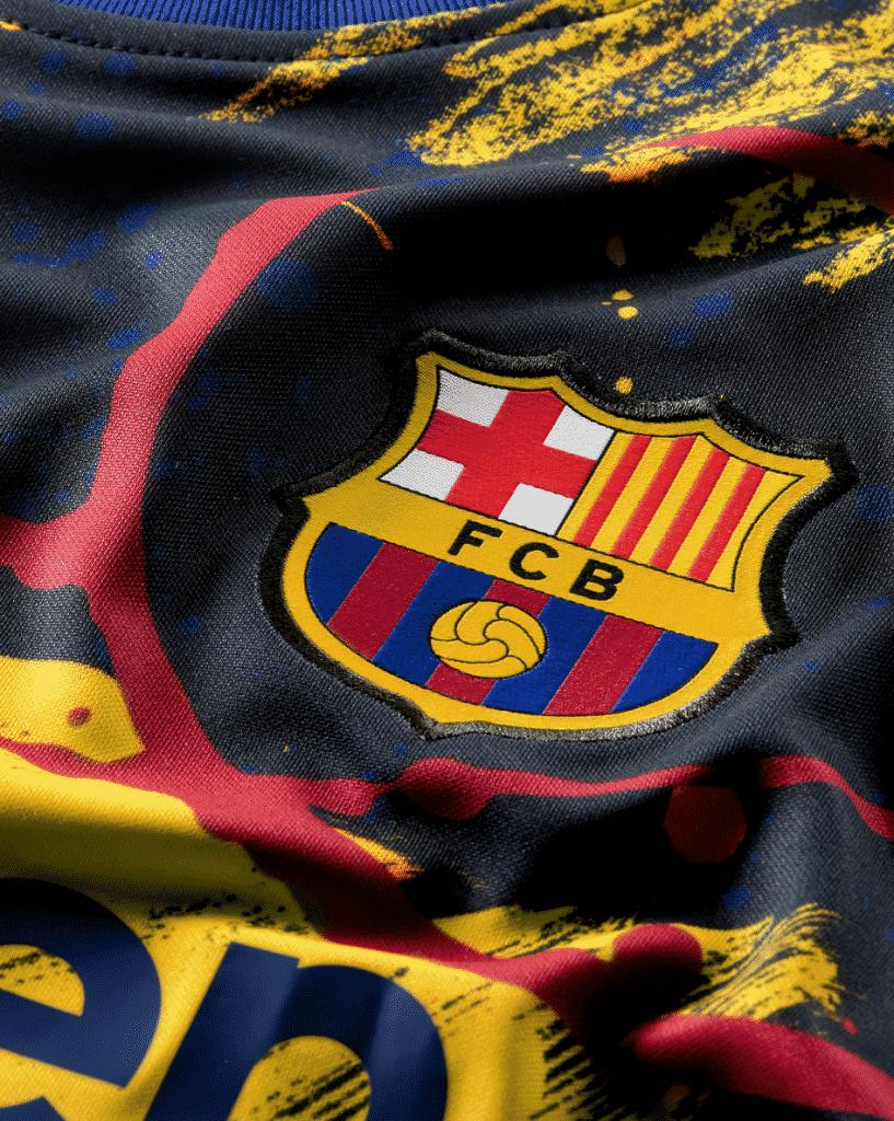 maillot-pre-match-fc-barcelone-2020-nike-1