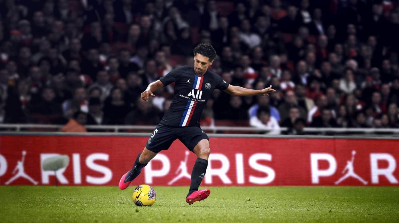 maillot-psg-jordan-2020-paris-saint-germain-nike-2
