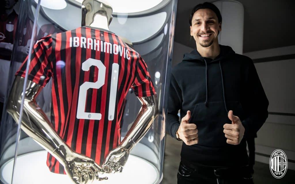 maillot-zlatan-ibrahimovic-milan-ac-numero-21