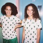 Alké, la marque de foot pour les femmes qui aiment la mode
