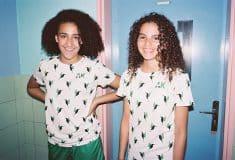 Image de l'article Alké, la marque de foot pour les femmes qui aiment la mode