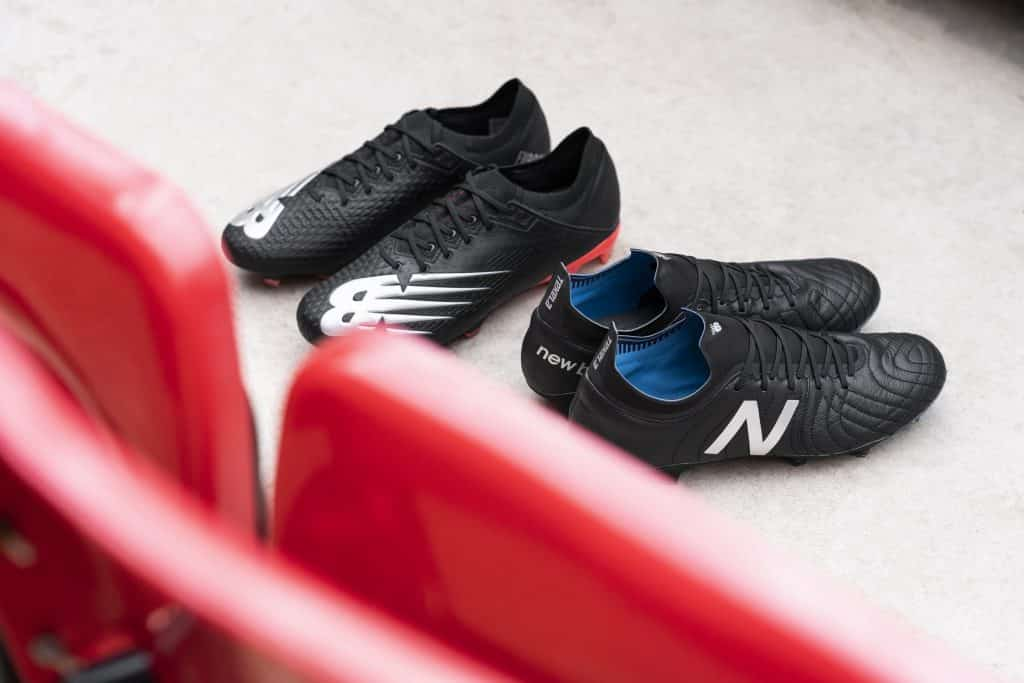 new-balance-leather-pack-2