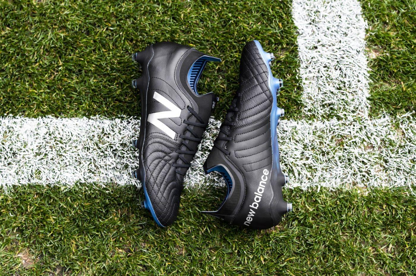 new-balance-tekela-v2-leather-pack-1