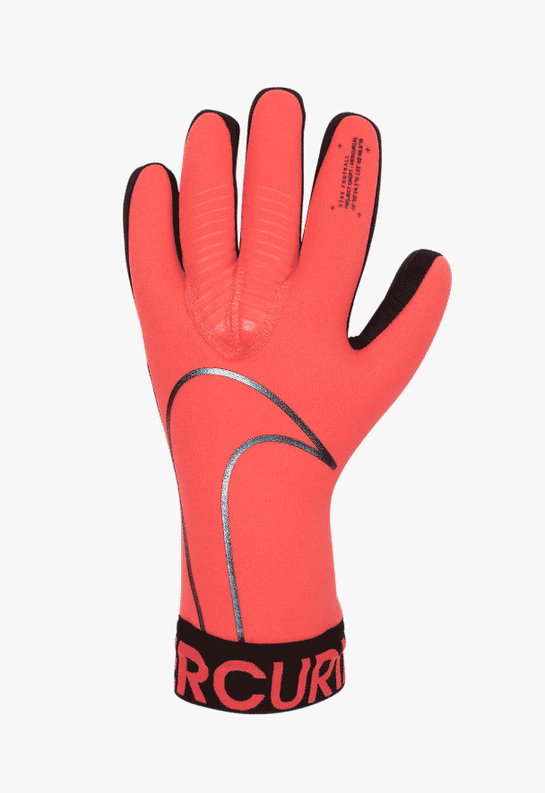 nike-mercurial-touch-gloves-1