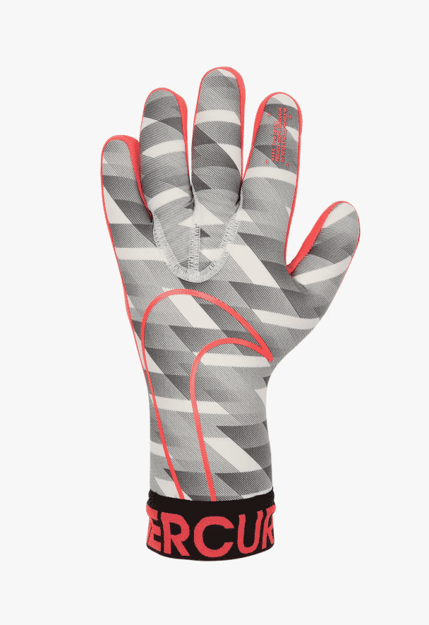 nike-mercurial-touch-gloves-2