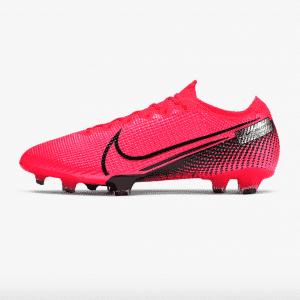 Nike lance deux nouveaux coloris pour sa gamme de chaussures de foot