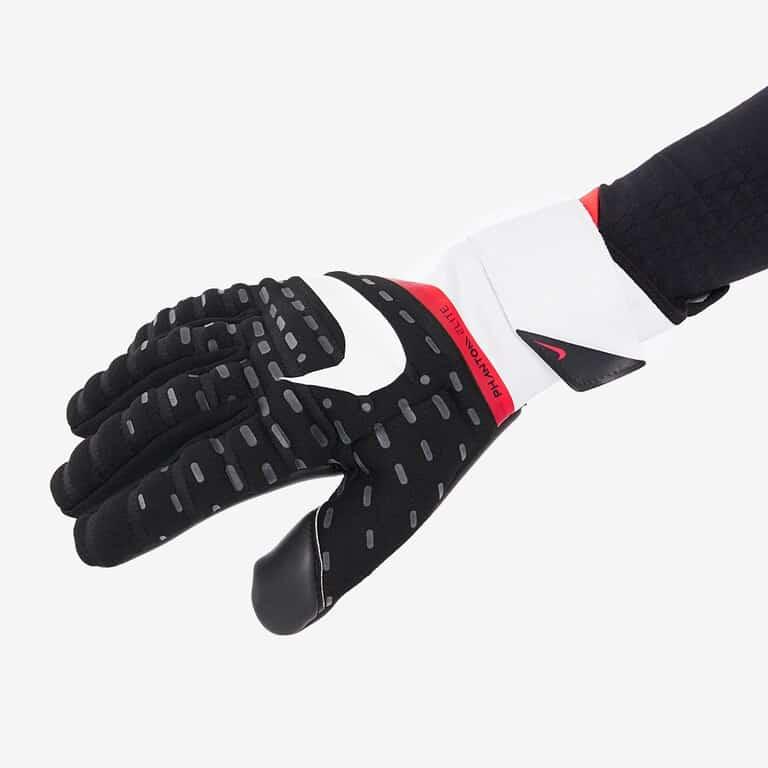 nike-phantom-elite-gloves-1