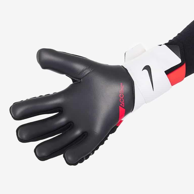 nike-phantom-elite-gloves-2