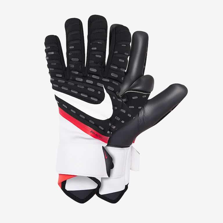 nike-phantom-elite-gloves-