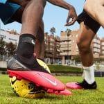 Nike lance une nouvelle version de la Phantom VSN, la Phantom Vision 2