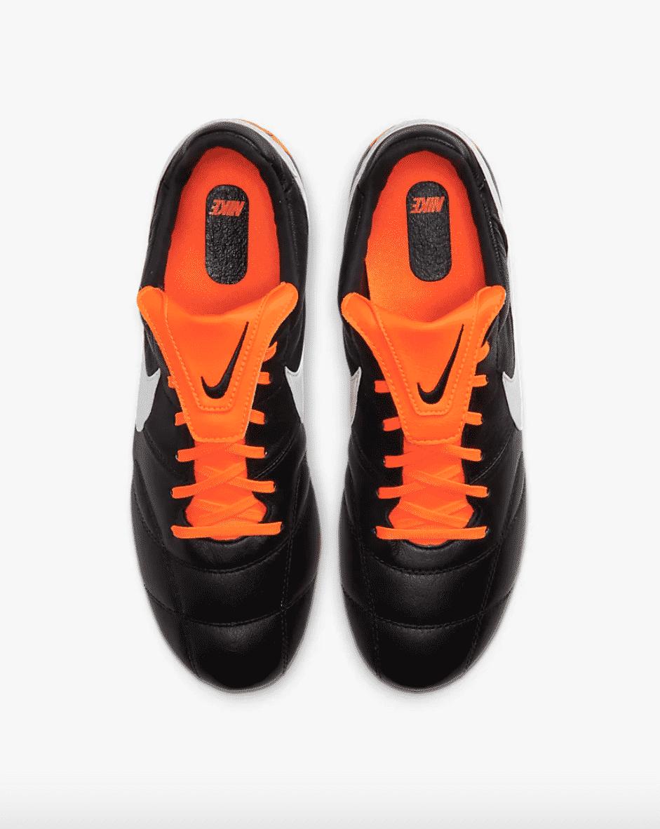 nike-premier-2-noir-orange-2