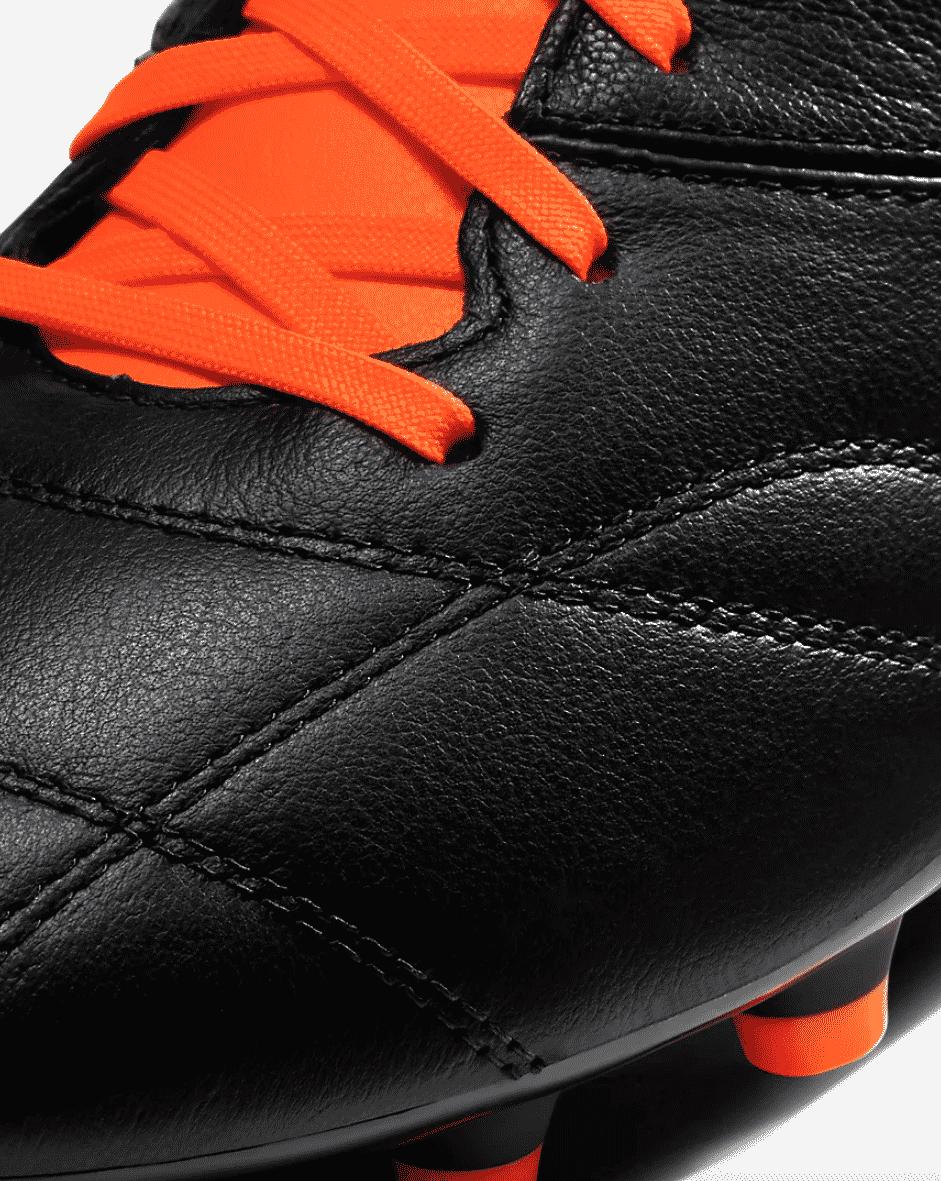 nike-premier-2-noir-orange-6