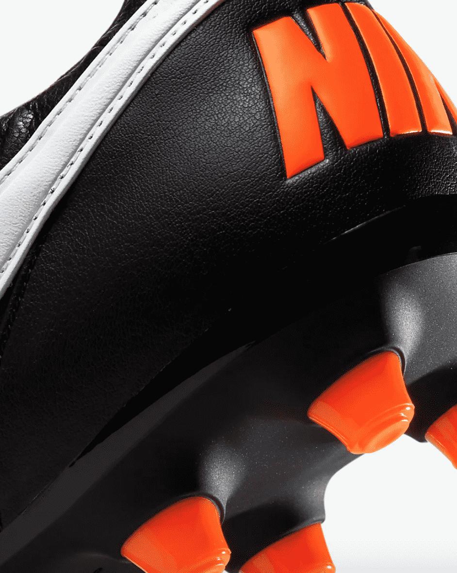 nike-premier-2-noir-orange-7