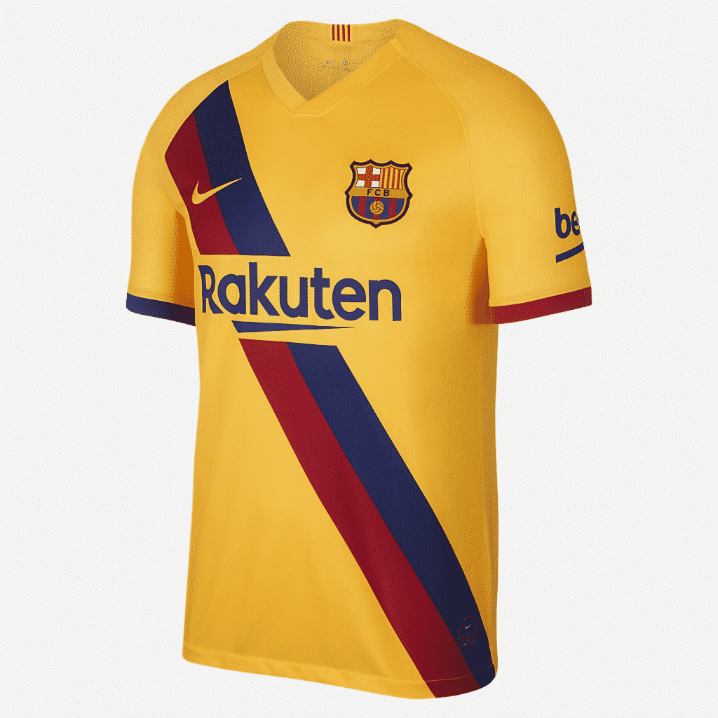 soldes-2020-nike-fc-barcelone-third