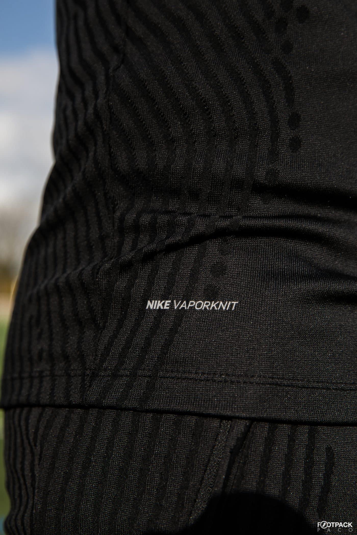 textile-entrainement-nike-next-gen-vaporknit-footpack-1