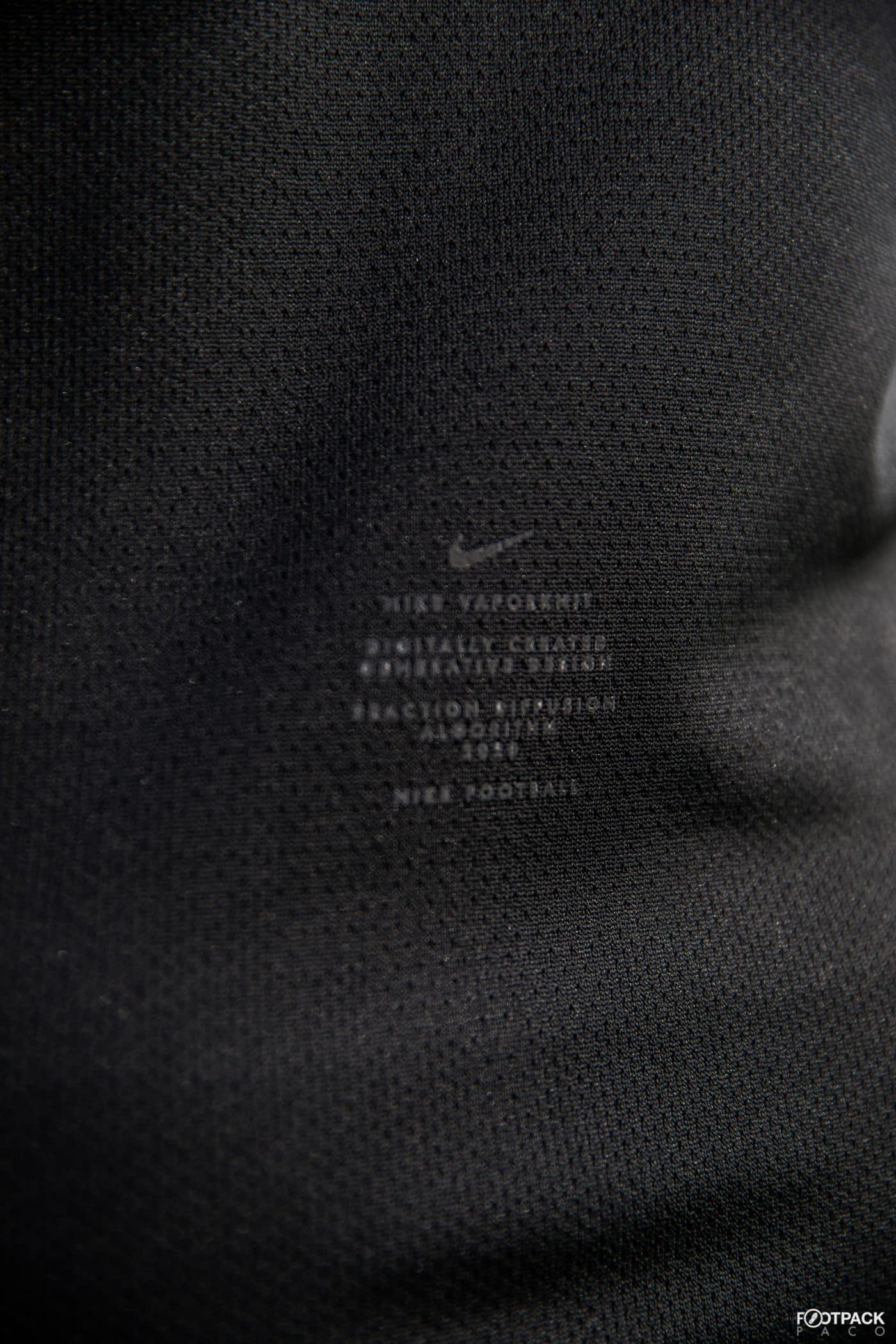 textile-entrainement-nike-next-gen-vaporknit-footpack-6