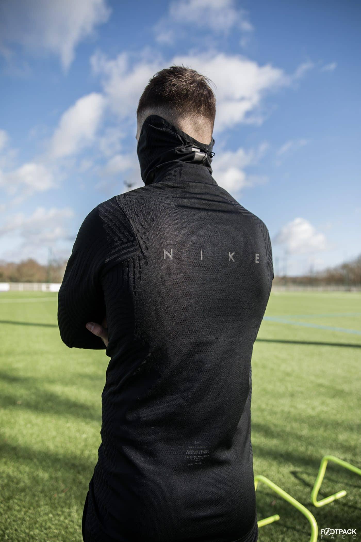 textile-entrainement-nike-next-gen-vaporknit-footpack-7