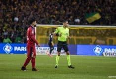 Image de l'article Karim Abed, arbitre de Ligue 1, vide son sac pour Footpack