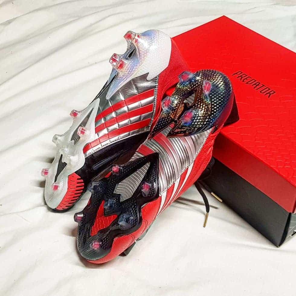 adidas-predator-archive-the-predator-pro-1