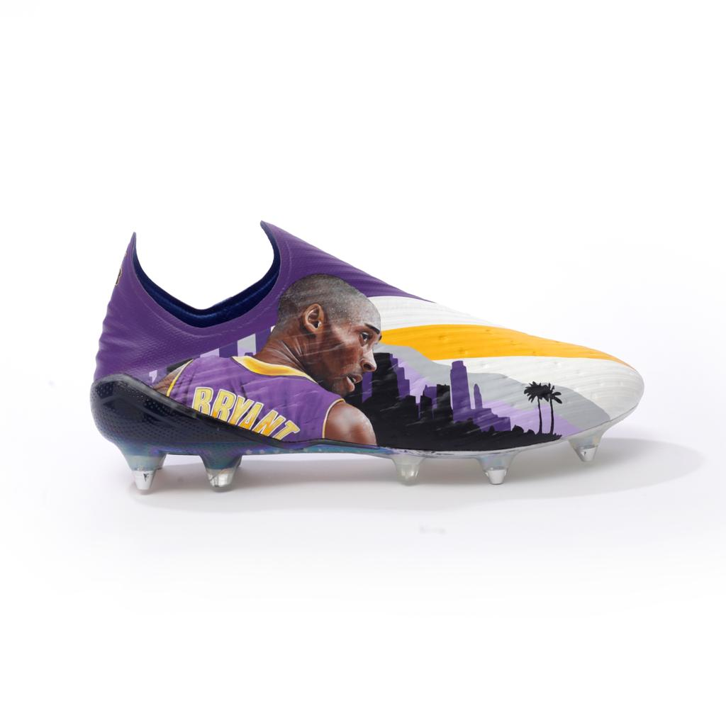 adidas-x-19+-kobe-bryant-lebron-james-silni-art-footpack-5