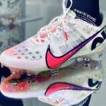 Et si la Nike Air Zoom Mercurial sortait l'été prochain ?