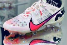 Image de l'article Et si la Nike Air Zoom Mercurial sortait l'été prochain ?