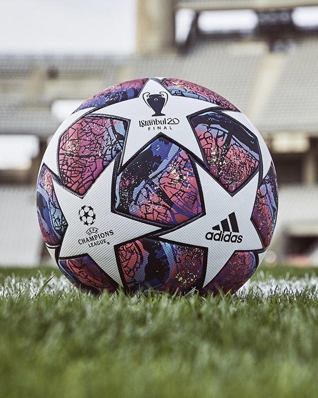 ballon-adidas-ligue-des-champions-finale-istanbul-2020-1