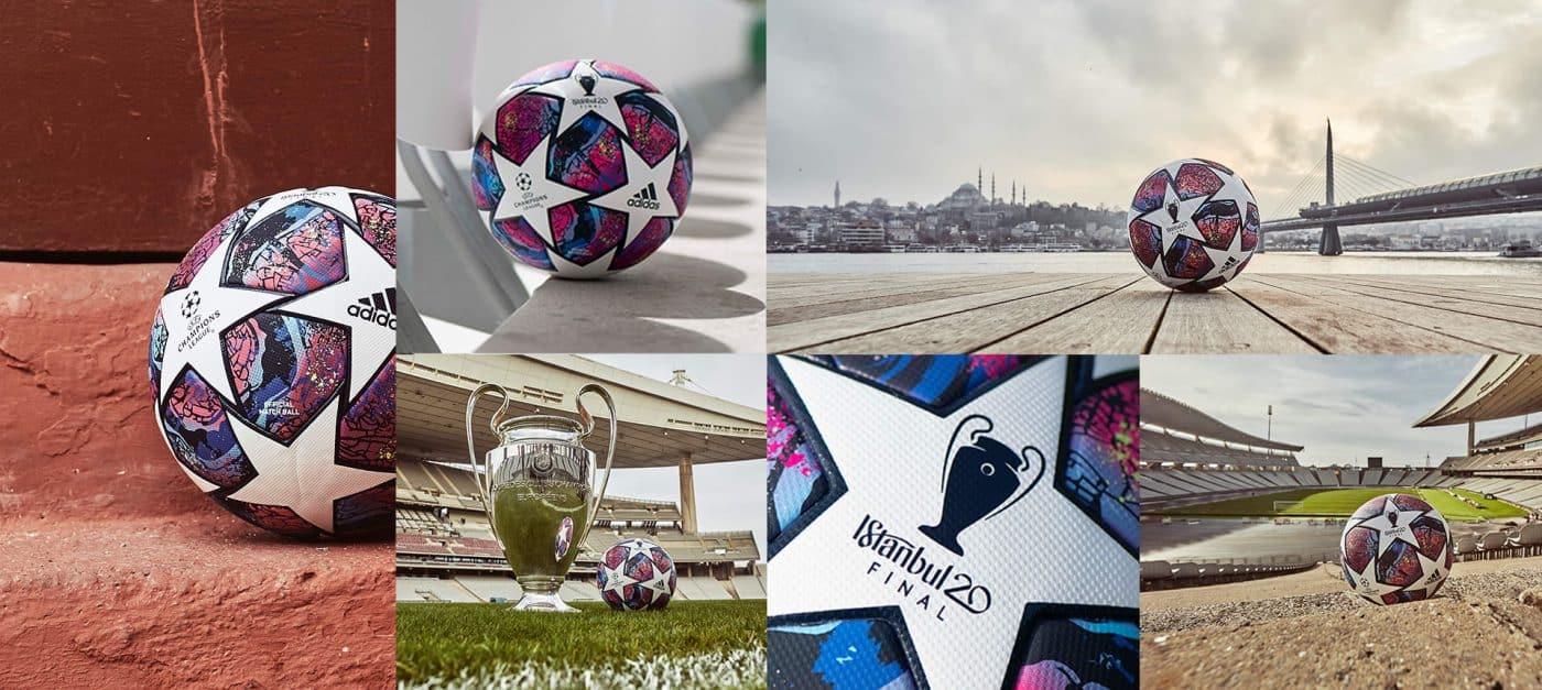 ballon-adidas-ligue-des-champions-finale-istanbul-2020-3
