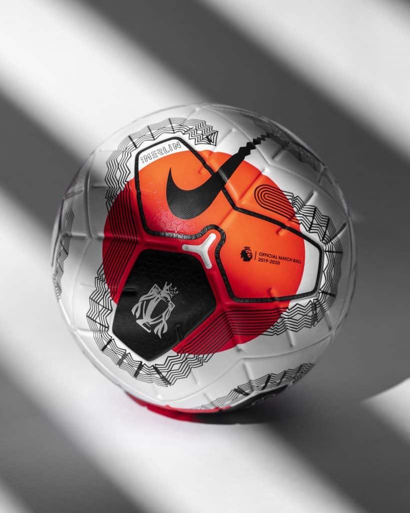 ballon-premier-league-fevrier-2020-nike-3