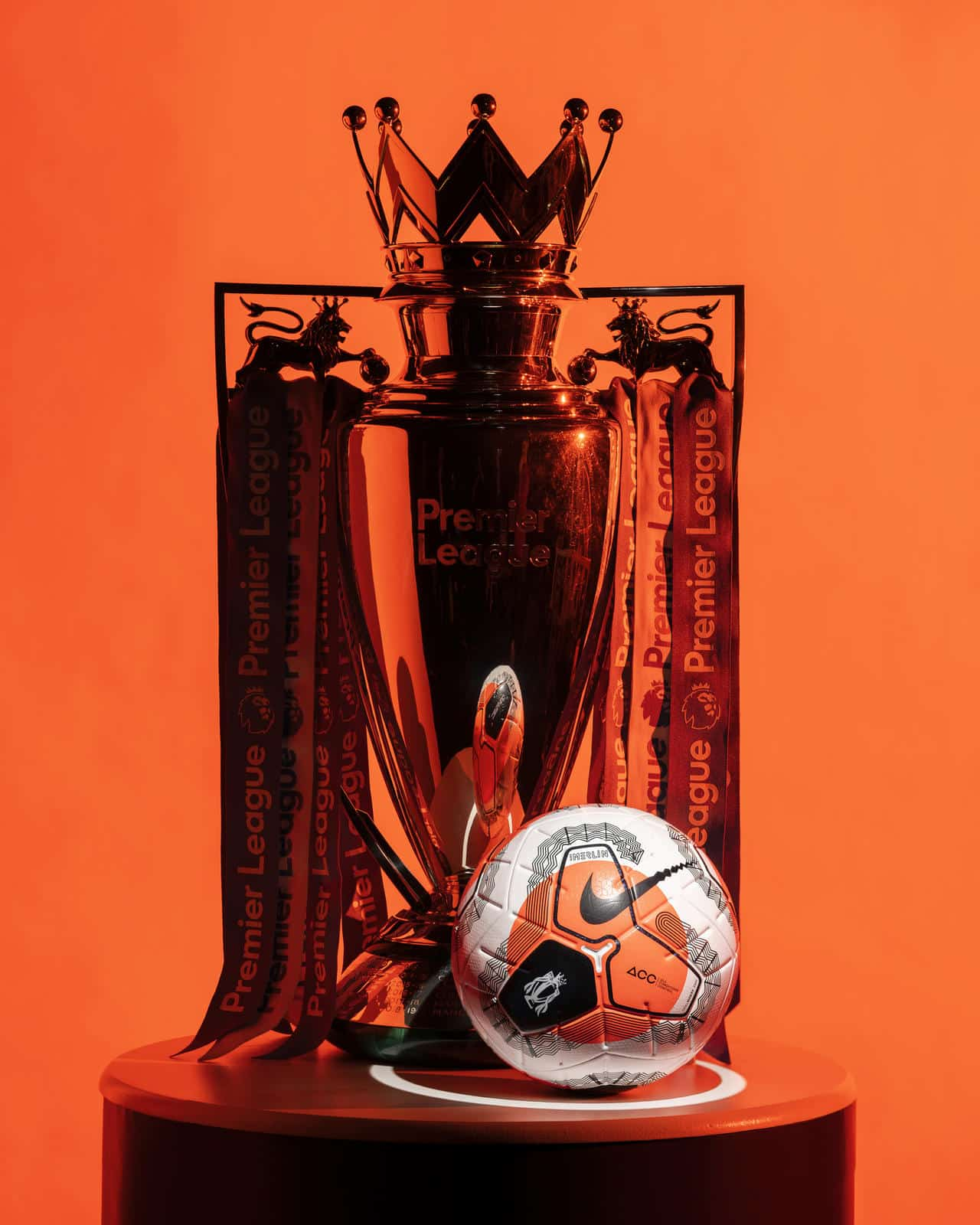 ballon-premier-league-fevrier-2020-nike-5