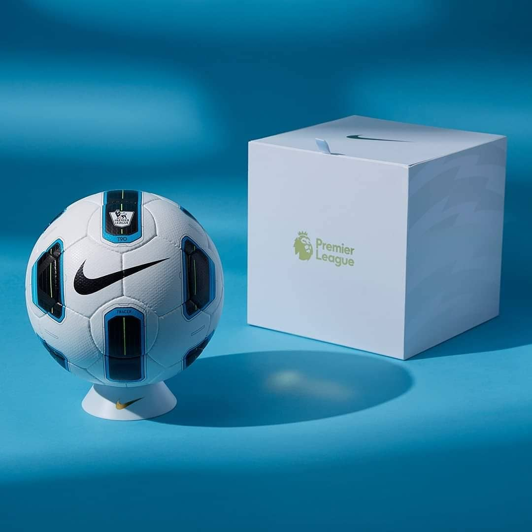 ballon-premier-league-reedition-2010-2011-nike-1